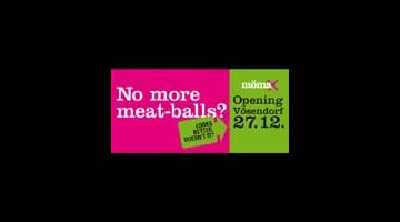 Meat-Balls