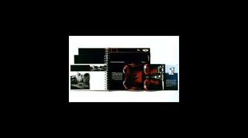 MINI Cooper Catalog 3