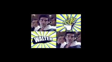 Walter
