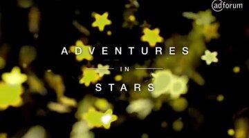 Adventures in Stars