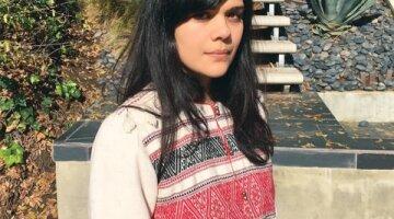B-Reel Films sign director Natasha Khan