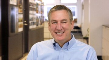 Copacino+Fujikado Appoints Advertising Vet Scott Foreman Managing Director