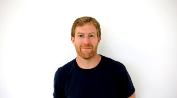 DAVID Miami hires new Director of Strategic Planning, Jon Carlaw