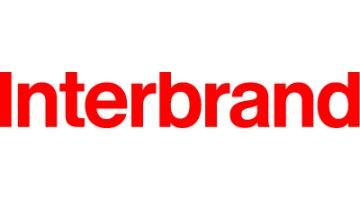 Interbrand - Rapport des Best Global Brands 2016