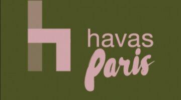 Havas Paris et La Poste ont ouvert le bureau du Père Noël