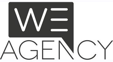 Testez vos connaissances sur Noël avec We agency