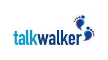 Les tendances social media dans le marketing en 2017 d'après Talkwalker