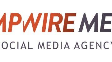 Jumpwire Media Agency Expands LA Office
