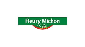 Fleury Michon continue de militer pour le manger mieux avec Publicis Consultants