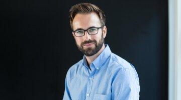 Jonathan Goodman Selected To Run LIDA New York