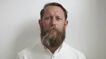 Rupert Reynolds-MacLean Joins Biscuit Filmworks UK as Managing Director