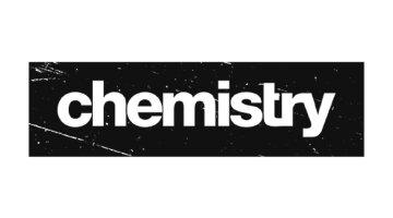 « Shopping du pull de Noël » par Chemistry