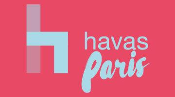 Pour Havas Paris, un jouet d'occasion, c'est juste un jouet qui a plus d'expérience