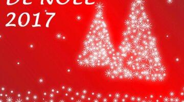Les pubs de Noël : une sélection à consommer sans modération