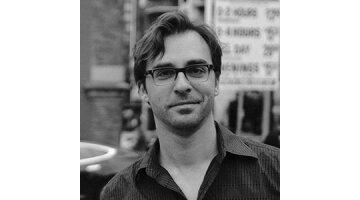 View Point: Director, Matthew Celia