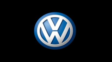 Spotlight: Volkswagen Ads