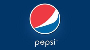 Spotlight: Pepsi Ads