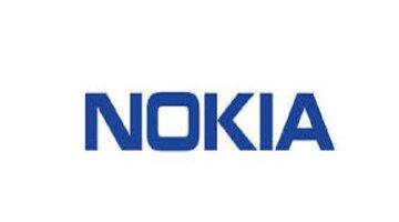 Spotlight: Nokia Ads