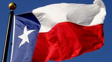 Best of Texas Agencies