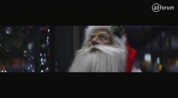 Top Viewed Ads: December 2016