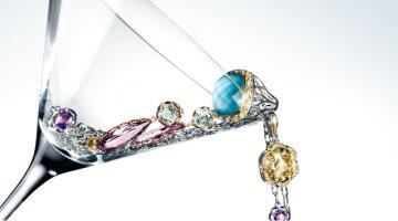 Best of Jewelry Ads