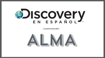 Discovery En Español Premieres Original Series Emprendedores