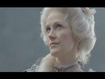 Caesar & Marie-Antoinette (French)