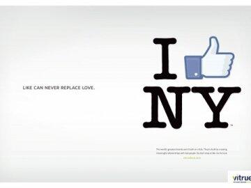 I Like NY