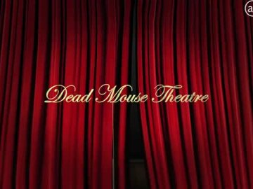 Dead Mouse Theatre Tumblr