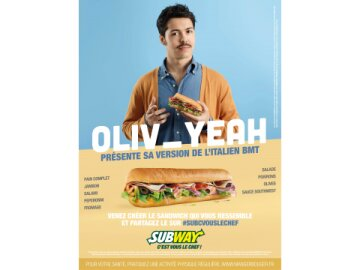 Oliv_yeah