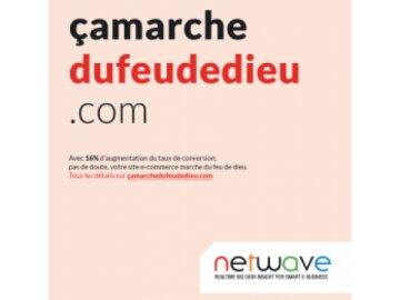 camarchedufeudedieu.com