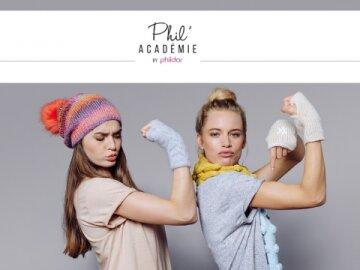 Phil'académie