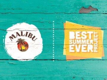 Malibu Best Summer Ever