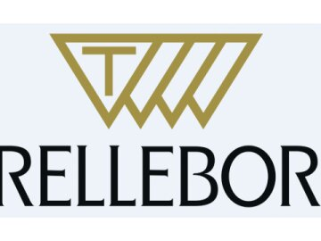 Trelleborg: Make Certain Case Study