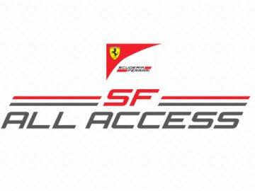 SocialSF All Access