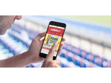 LeTROT accélère sur le digital !