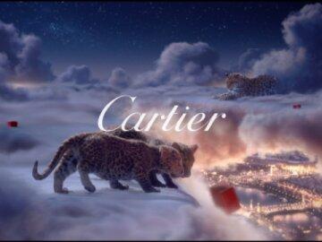 CARTIER_WinterTale2014