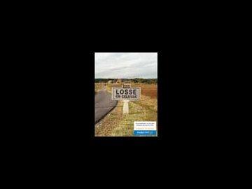 Losse En Gelaisse (French)
