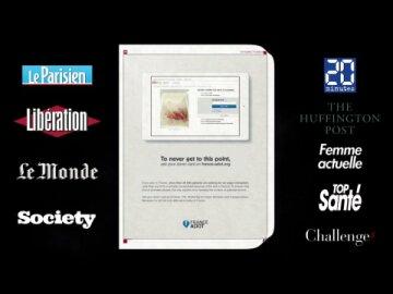 Kidney for sale on eBay