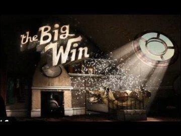 The Big Win / Bag of Smiles