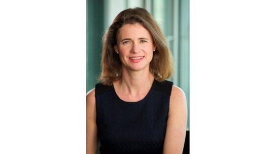 Global Headline Makers: Christine Removille (France)