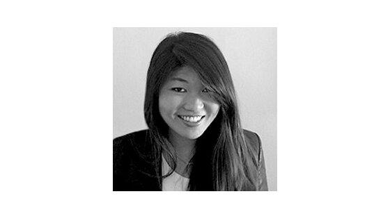 Perspectives: Women In Advertising: Jolene Delisle, Partner, The Working Assembly.