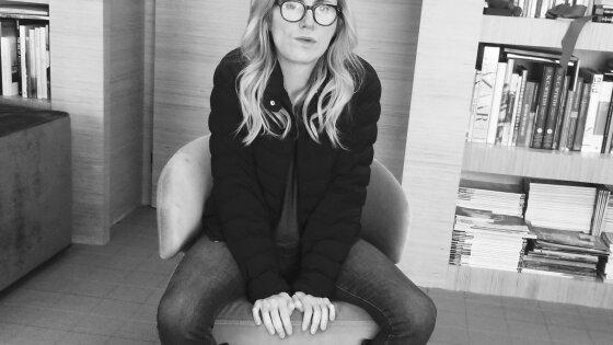 Susanne Preissler, Founder and Executive Producer at Independent Media