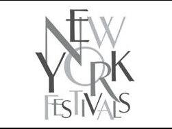 New York Festivals International Advertising Awards Announces First Twelve Members of the 2017 Executive Jury