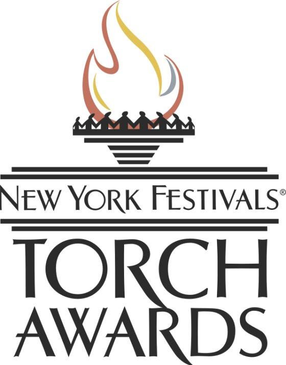 New York Festivals Torch Awards for Young Creative Talent Announces 2016's Grand-Winning Team – TEAM ARIGATOS