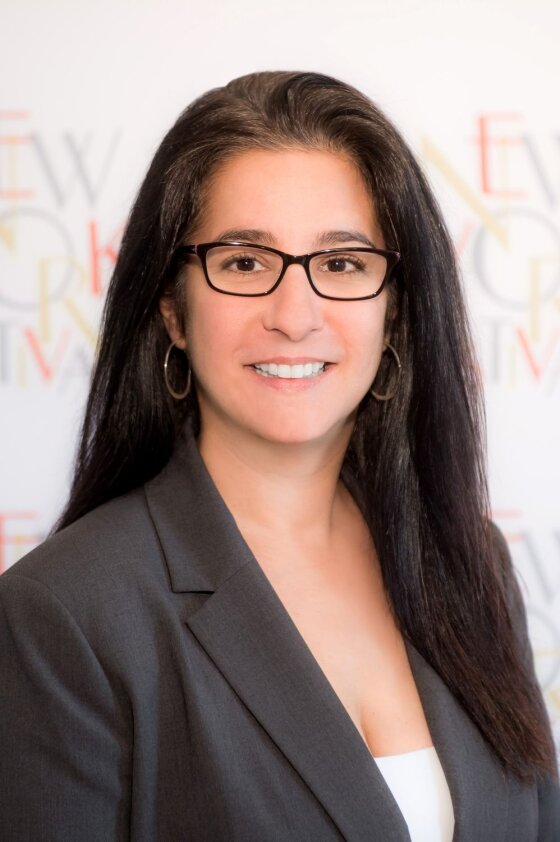 Inside the Midas Awards® with Deb Ryan, Executive Director