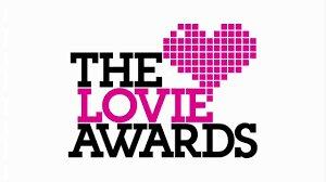 Cheil Worldwide tops Lovie Awards winners