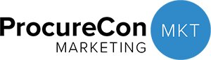 ProcureCon Marketing 2017 in LONDON