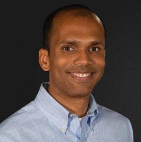 C1X brings Gokul Rajaram on its Advisor boardC1X brings Gokul Rajaram on its Advisor board