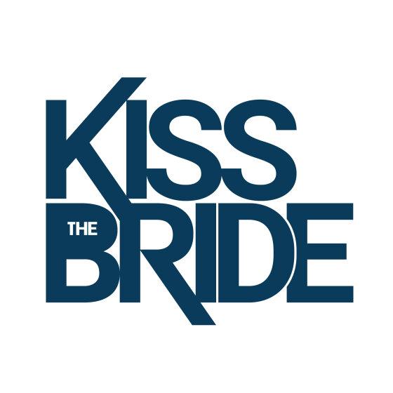 Loyalty Company lance Kiss the bride, l'agence du marketing client